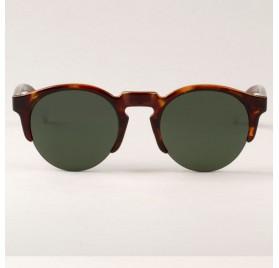 Vintage Tortoise Born with Classical Lenses, de Mr. Boho