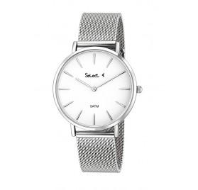 Reloj Select CE-11-01