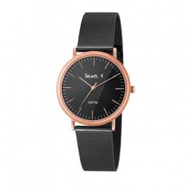 Reloj Select CE-13-63 5atm