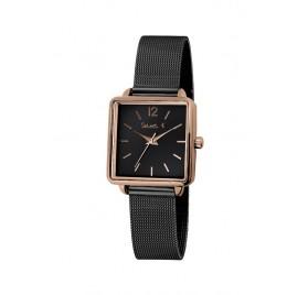 Reloj Select PJ-10-63