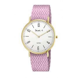 Reloj Select CE-17-18