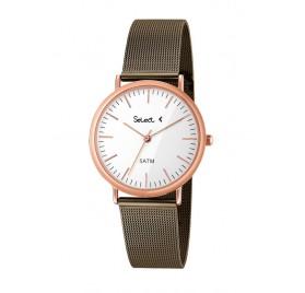 Reloj Select CE-13-97