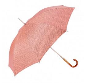Paraguas Automático 10796 de EZPELETA