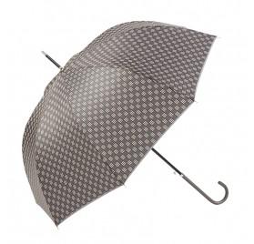 Paraguas Automático 10789 de EZPELETA