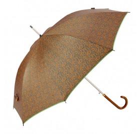 Paraguas Automático 10797 de EZPELETA