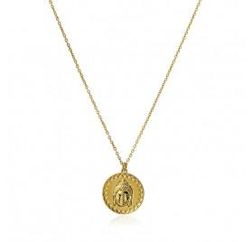 Collar Buda COA733 de Anartxy