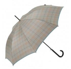 Paraguas Automático 10705 AZ de EZPELETA