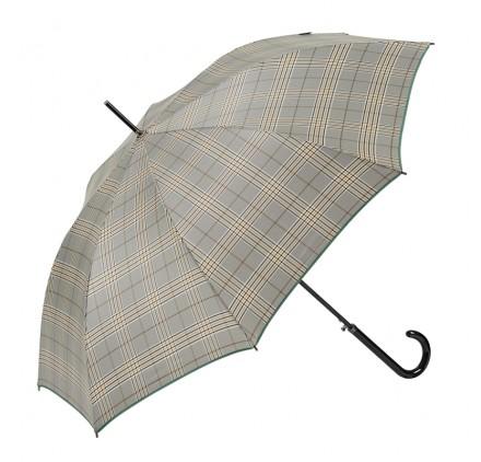 Paraguas Automático 10705 V de EZPELETA