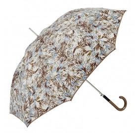Paraguas Automático 10644 de EZPELETA