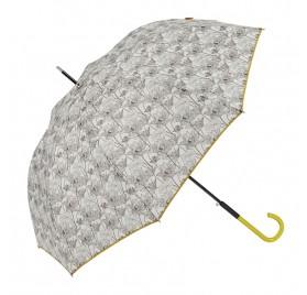 Paraguas Automático 10704 de EZPELETA