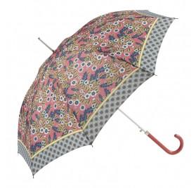Paraguas Estampado Catalina Estrada 13713 de EZPELETA
