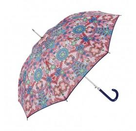 Paraguas Estampado Catalina Estrada 13712 de EZPELETA