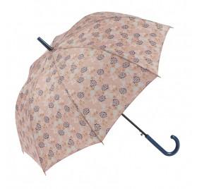Paraguas Estampado 11670 de GOTTA by EZPELETA