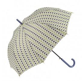 Paraguas Estampado 11671 de GOTTA by EZPELETA