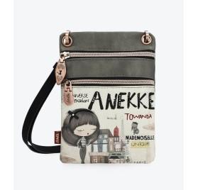 Bandolera Pequeña 29888-05 Couture de Anekke
