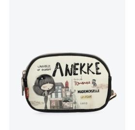 Portatodo 29887-08 COUTURE de Anekke