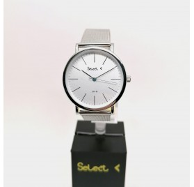 Reloj Select CE-13-01
