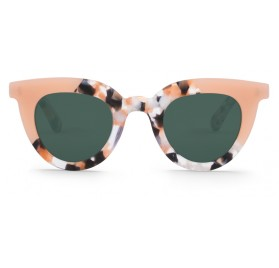 Powder Bloom Hayes with Classical Lenses de Mr.Boho