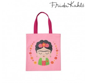 FRIDA TOTE BAG, de SASS&BELLE