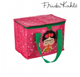 FRIDA LUNCH BAG, de SASS&BELLE