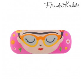 FRIDA GLASSES CASE, de SASS&BELLE