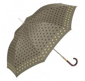 Paraguas Automático 10647 de EZPELETA