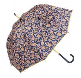 Paraguas Material Reciclado 10649 de EZPELETA