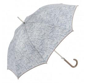 Paraguas Automático 10710 de EZPELETA
