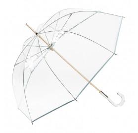 Paraguas Transparente 10764 de EZPELETA