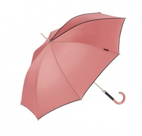 Paraguas Automático 10713 de EZPELETA
