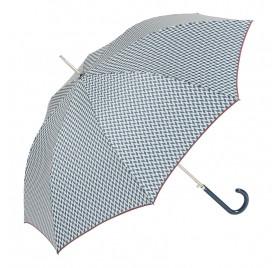 Paraguas Automático 10711 de EZPELETA