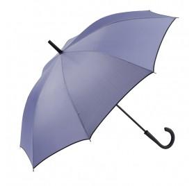 Paraguas Automático 10700 de EZPELETA
