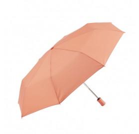 Paraguas Automático Plegable 10007 de EZPELETA
