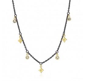 Collar COA904 de Anartxy