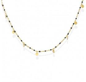 Collar COA925 de Anartxy