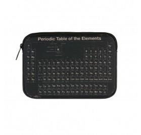 "Funda para Tablet 6 - 7"" ELEMENTS de LEGAMI"