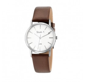 Reloj Select CE-06-18