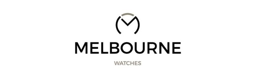 MELBOURNE WATCHES