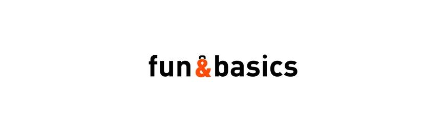 fun&basics