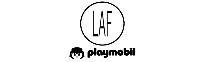 Playmobil (LAF)