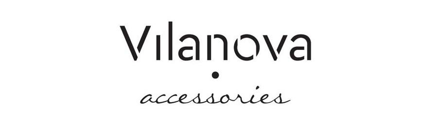 Vilanova Accessories